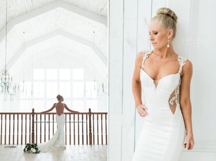 dallas-wedding-photography-white-sparrow-barn-bridal-portraits-18