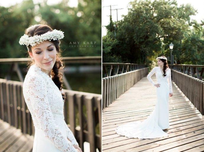 dallas-bridal-portraits-by-amy-karp-highland-park-02