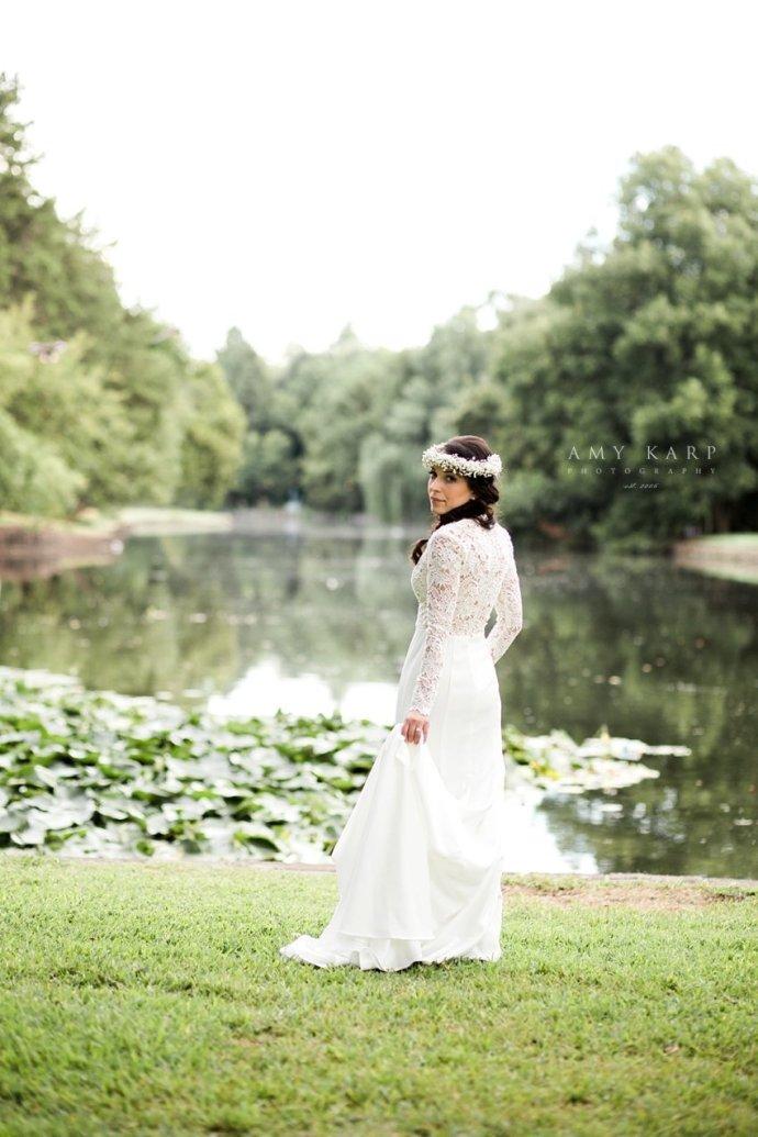 dallas-bridal-portraits-by-amy-karp-highland-park-14