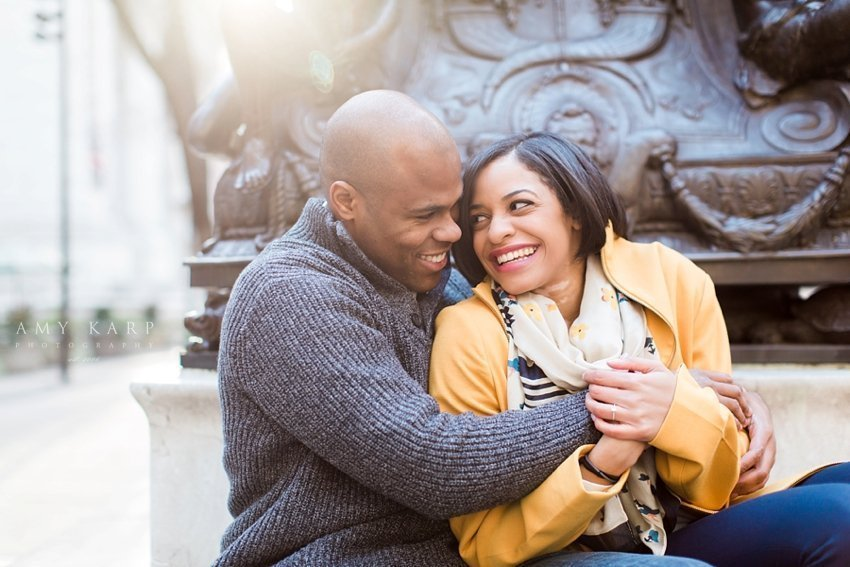 dallas_wedding_photographer_new_york_engagement_session-07
