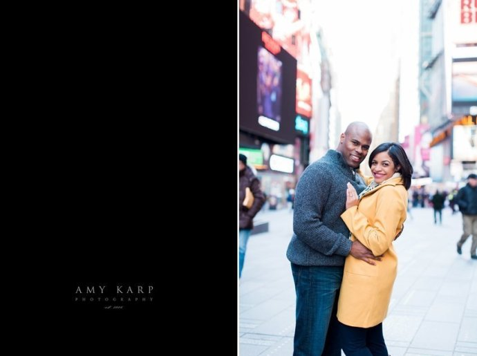 dallas_wedding_photographer_new_york_engagement_session-16
