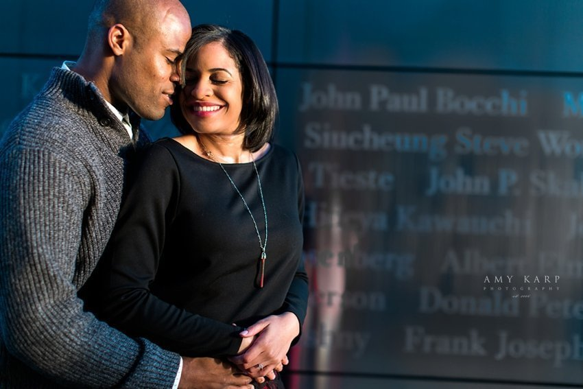 dallas_wedding_photographer_new_york_engagement_session-19