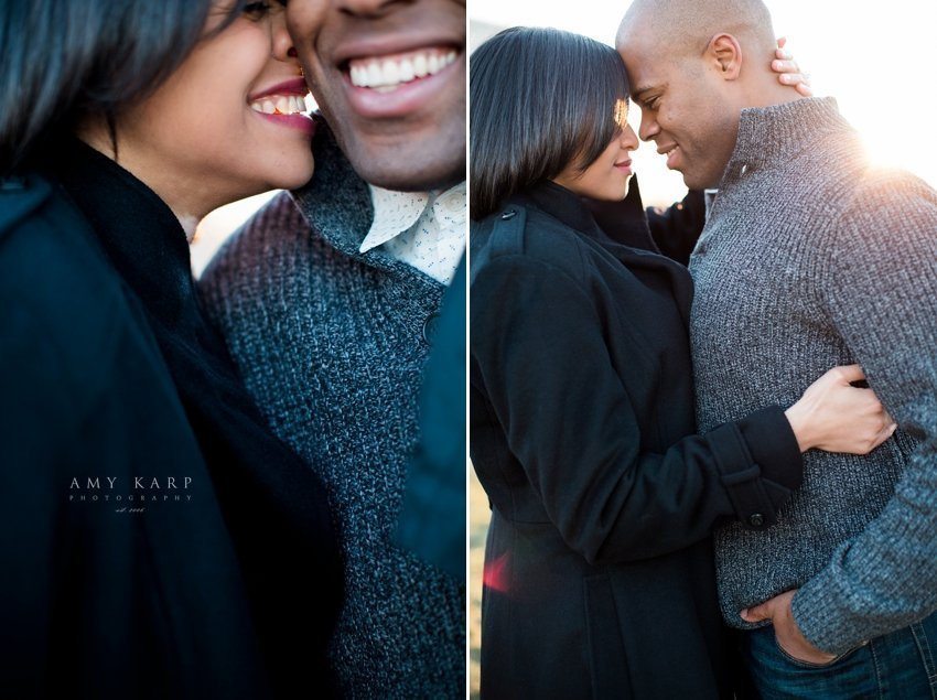 dallas_wedding_photographer_new_york_engagement_session-21