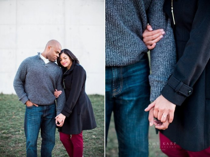 dallas_wedding_photographer_new_york_engagement_session-23