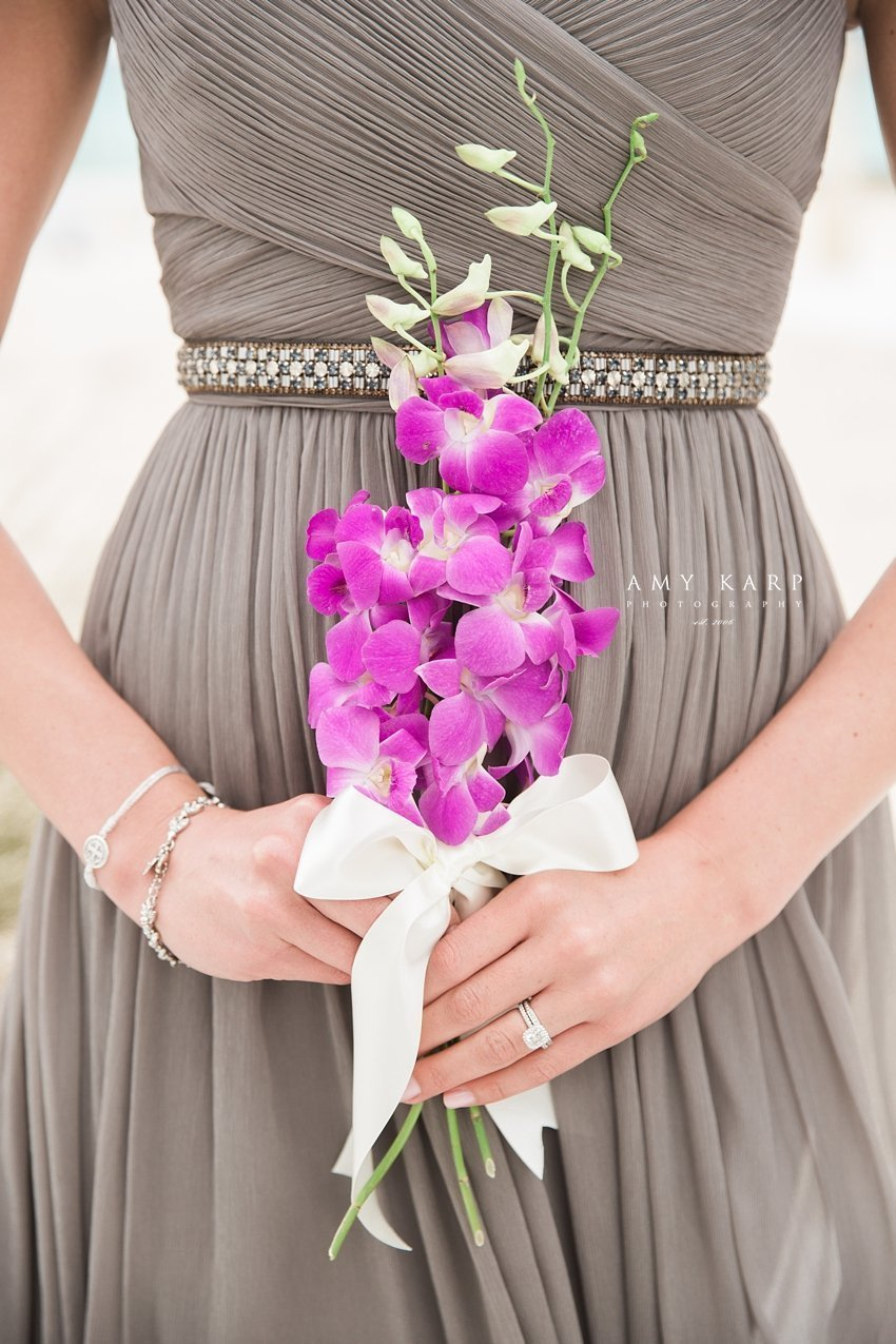 bahama_destination_wedding_by_amy_karp_photography_dallas_wedding_photographer-19