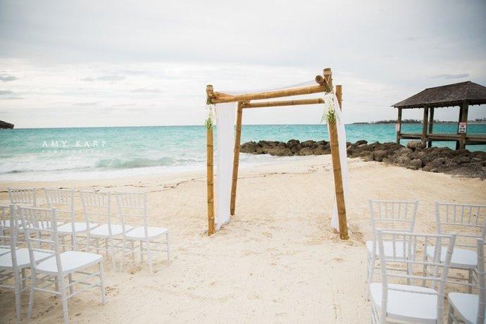 bahama_destination_wedding_by_amy_karp_photography_dallas_wedding_photographer-22