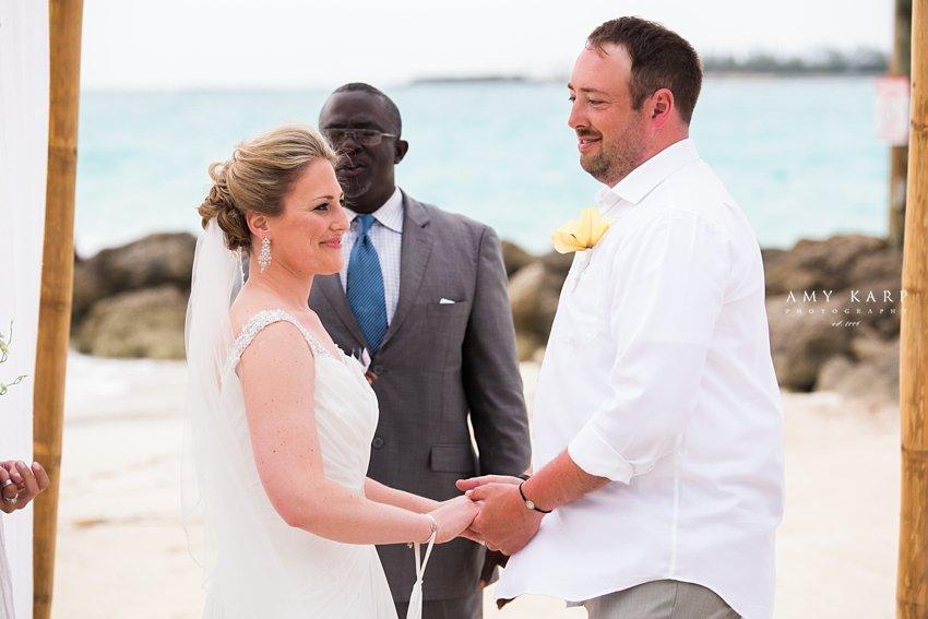 bahama_destination_wedding_by_amy_karp_photography_dallas_wedding_photographer-23