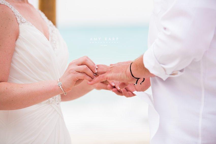 bahama_destination_wedding_by_amy_karp_photography_dallas_wedding_photographer-27