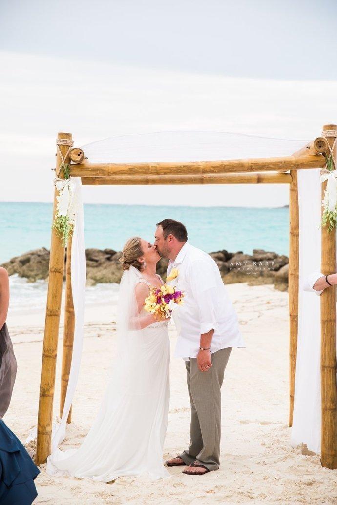 bahama_destination_wedding_by_amy_karp_photography_dallas_wedding_photographer-30