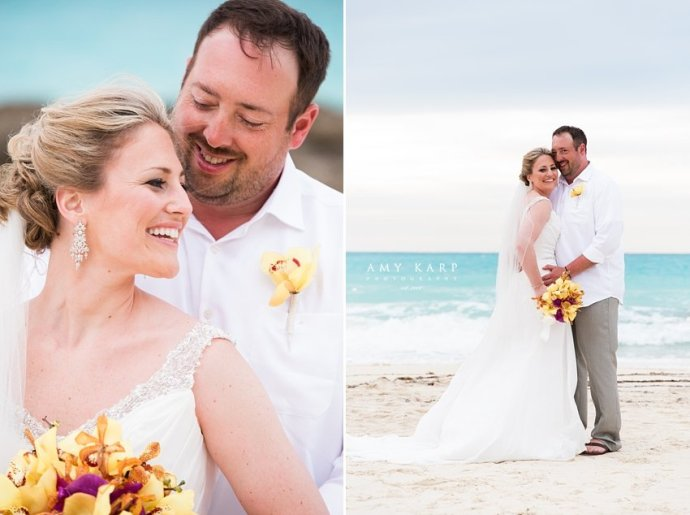 bahama_destination_wedding_by_amy_karp_photography_dallas_wedding_photographer-35
