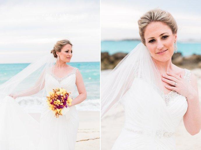 bahama_destination_wedding_by_amy_karp_photography_dallas_wedding_photographer-40