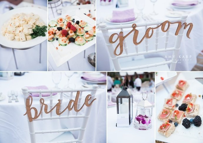 bahama_destination_wedding_by_amy_karp_photography_dallas_wedding_photographer-44