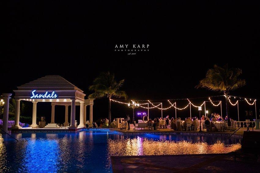 bahama_destination_wedding_by_amy_karp_photography_dallas_wedding_photographer-50