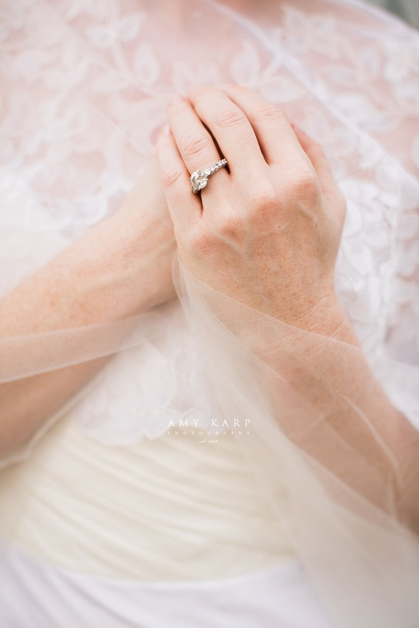 dallas-bridal-portriats-caroline-highland-park-03