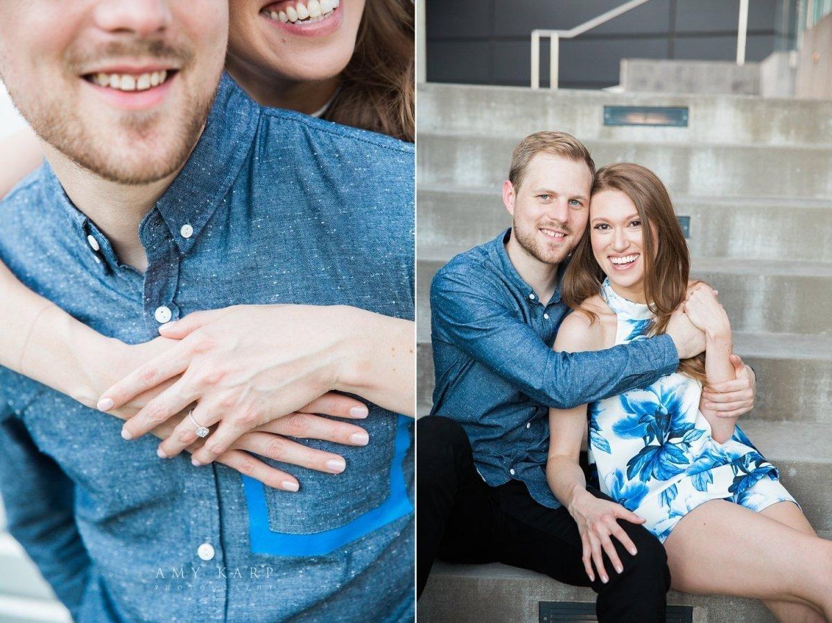 dallas-wedding-engagement-photographer-andrea-mark-02