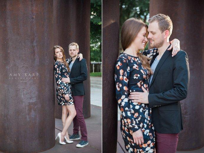 dallas-wedding-engagement-photographer-andrea-mark-06
