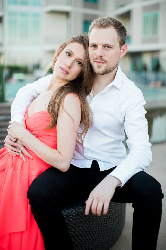 dallas-wedding-engagement-photographer-andrea-mark-08