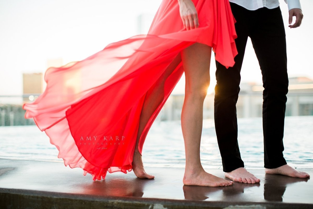 dallas-wedding-engagement-photographer-andrea-mark-09