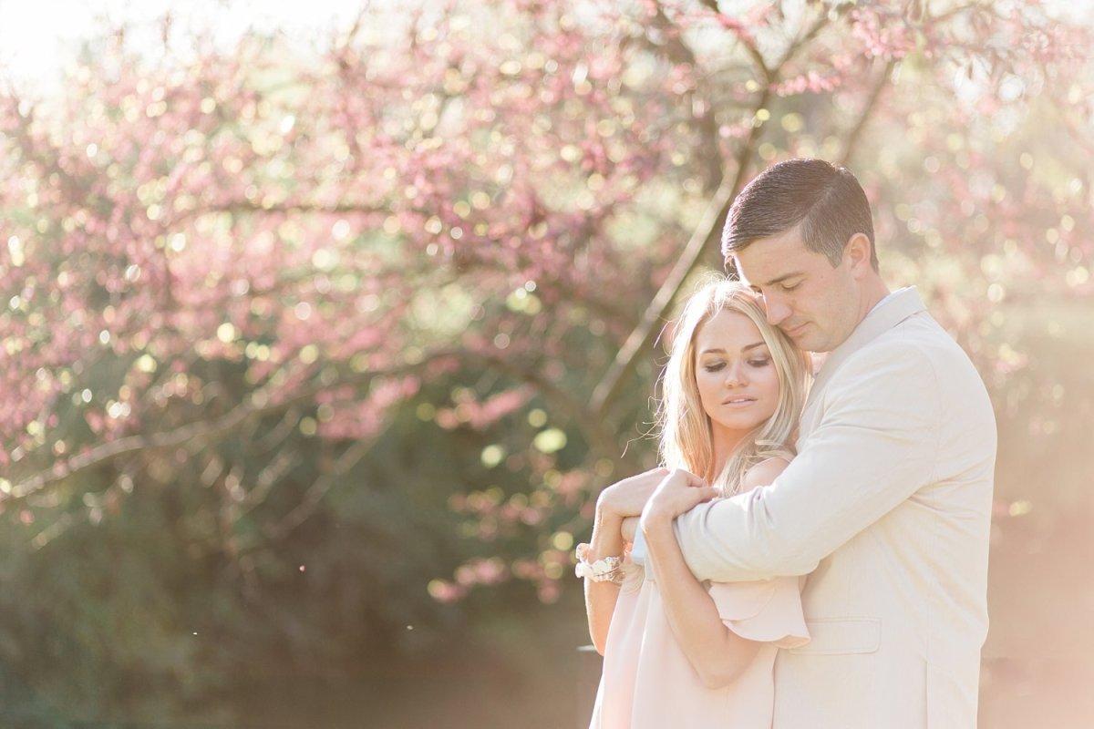 highland-park-wedding-photographer-dallas-stephanie-aaron-14