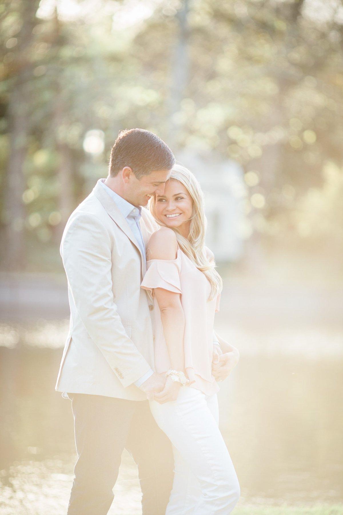 highland-park-wedding-photographer-dallas-stephanie-aaron-22