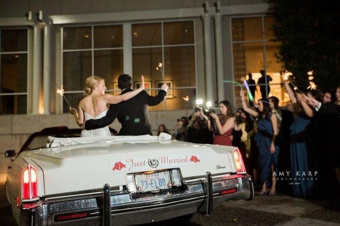 park-cities-dallas-belo-mansion-wedding-caroline-brian-29