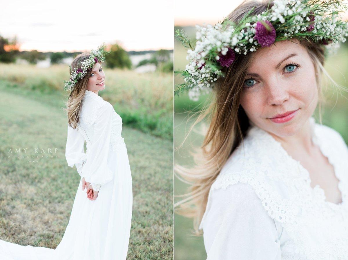white-rock-lake-dallas-wedding-photographer-anna-aaron-15