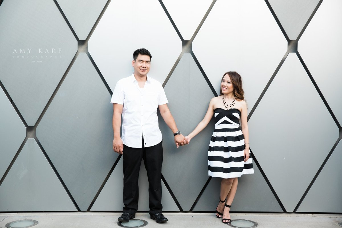 dallas-downtown-arts-district-engagement-portraits-tracy-tony-04