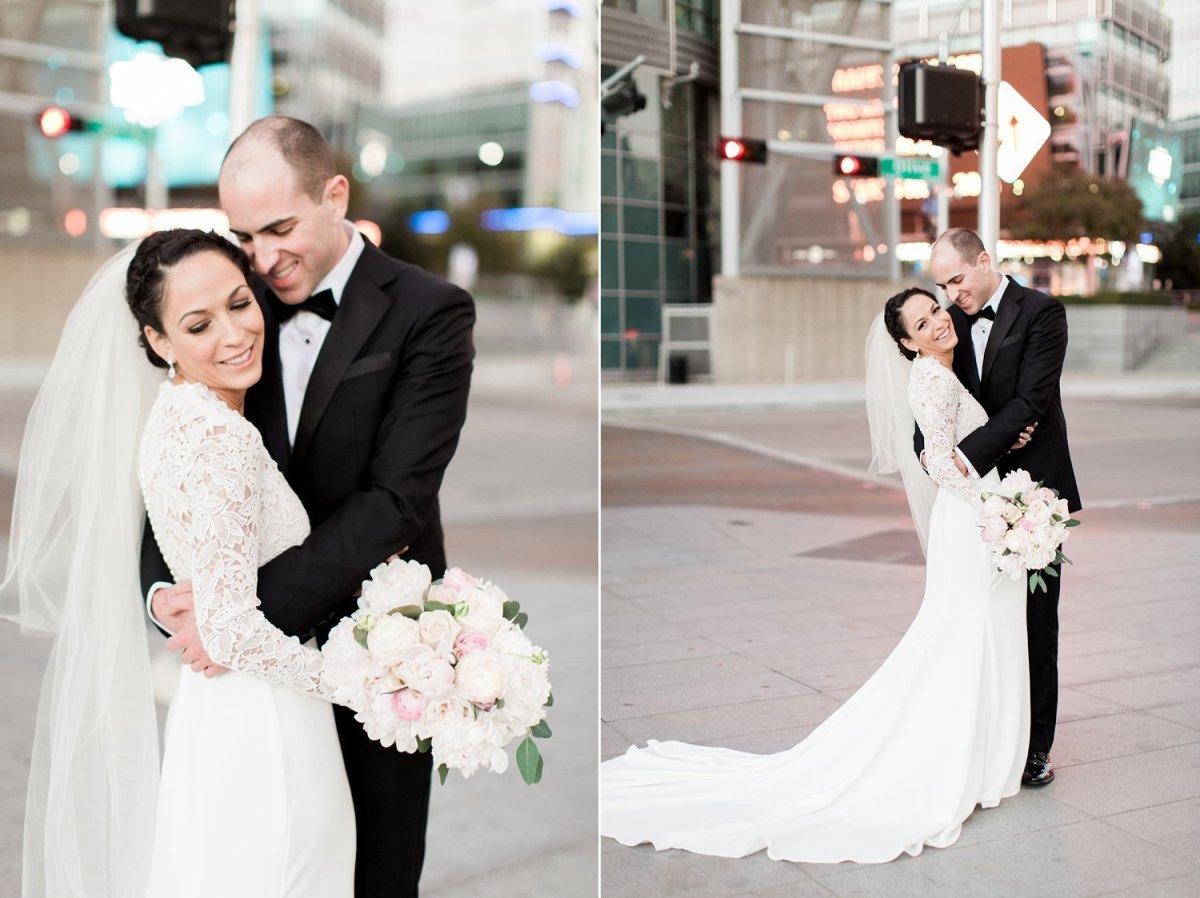 dallas-w-hotel-jewish-wedding-emily-daniel-10