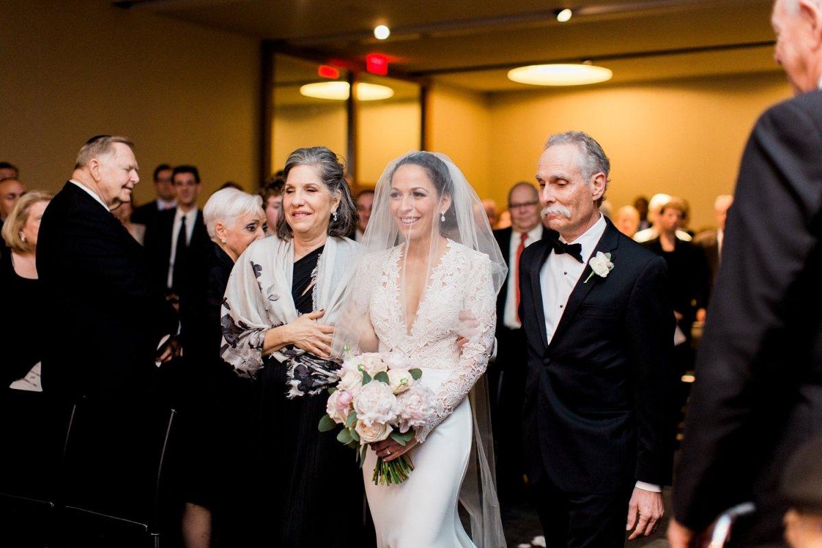 dallas-w-hotel-jewish-wedding-emily-daniel-16