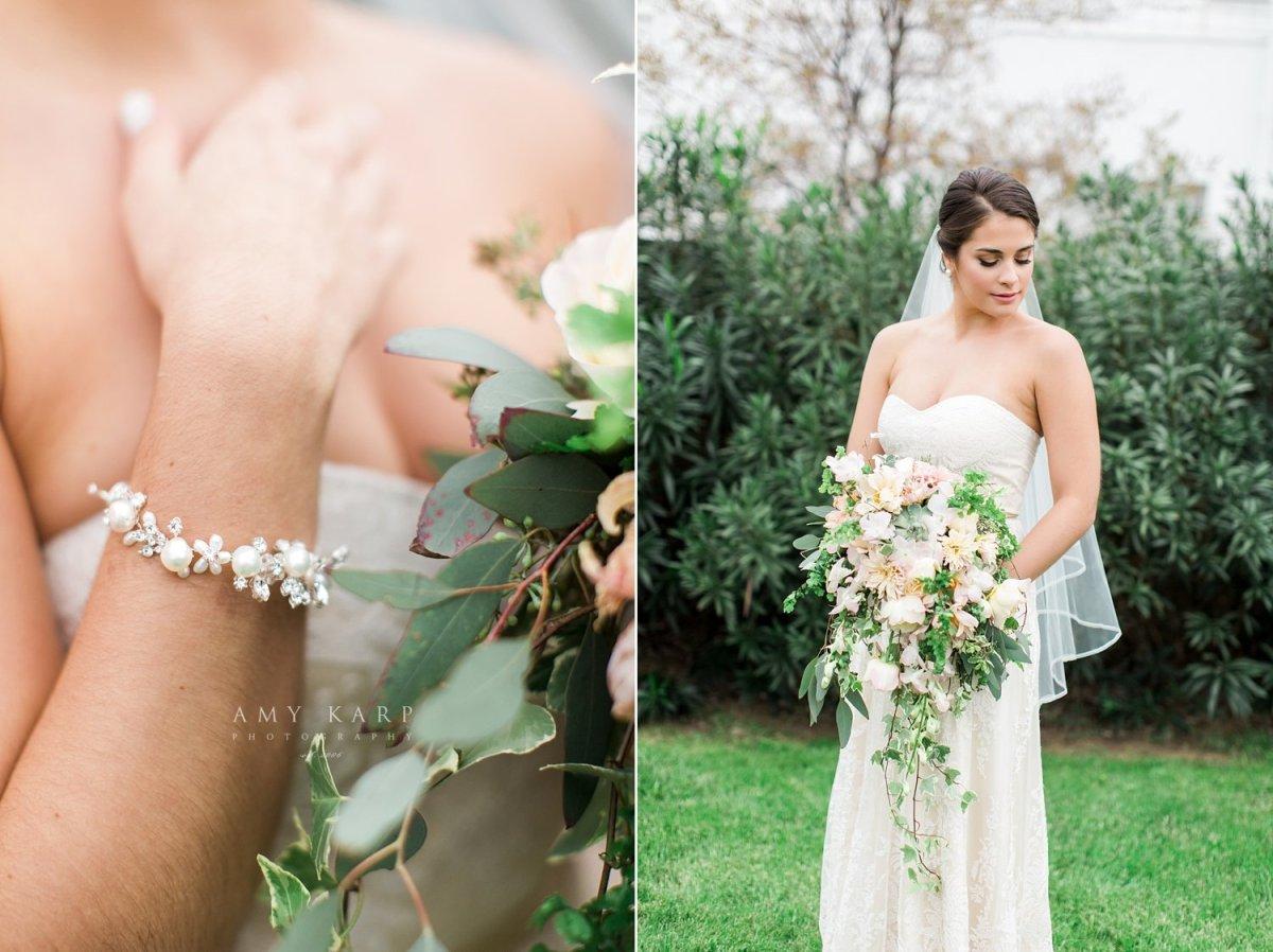 dallas-jewish-wedding-hickory-street-annex-cristina-michael-08