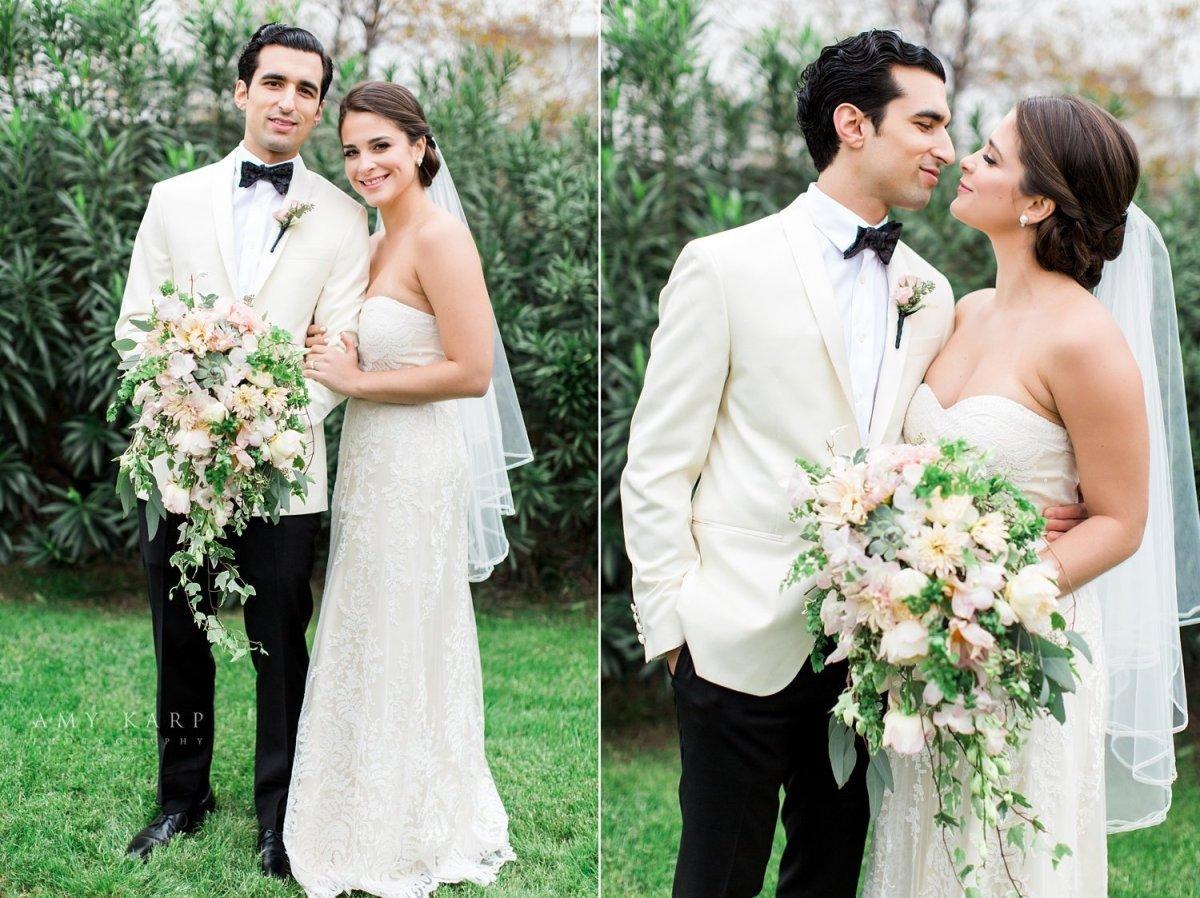 dallas-jewish-wedding-hickory-street-annex-cristina-michael-12