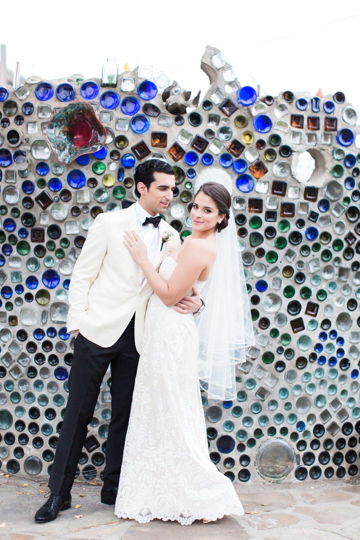 dallas-jewish-wedding-hickory-street-annex-cristina-michael-18
