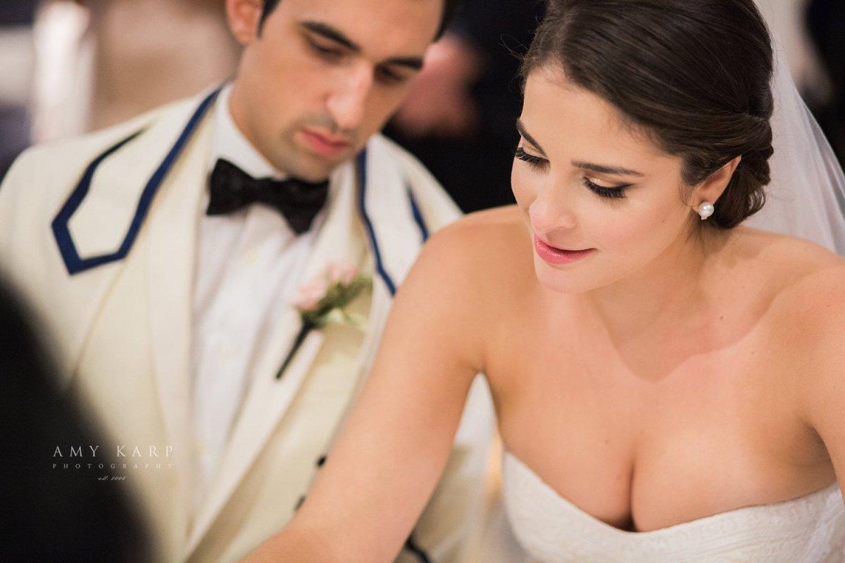 dallas-jewish-wedding-hickory-street-annex-cristina-michael-20