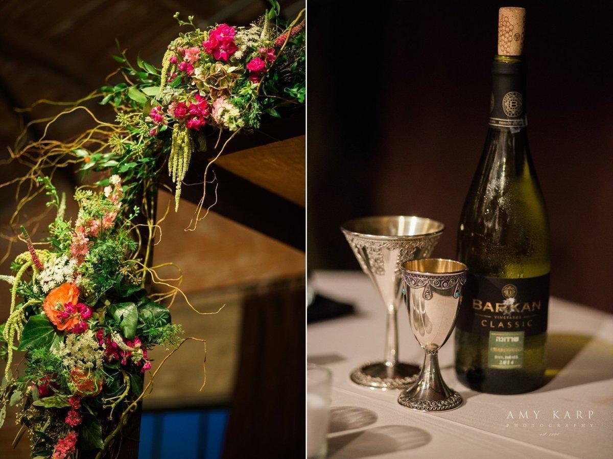 dallas-jewish-wedding-hickory-street-annex-cristina-michael-21