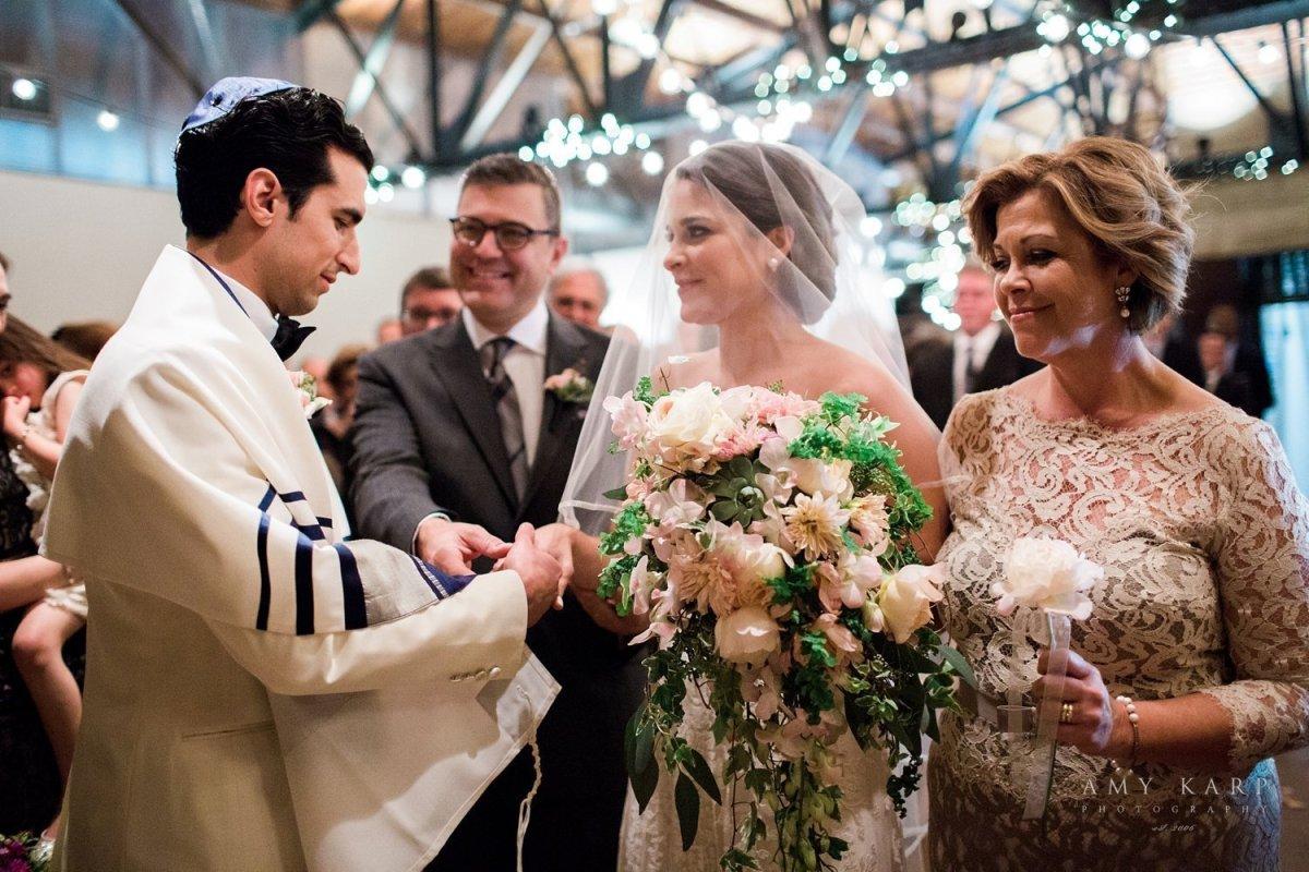 dallas-jewish-wedding-hickory-street-annex-cristina-michael-22