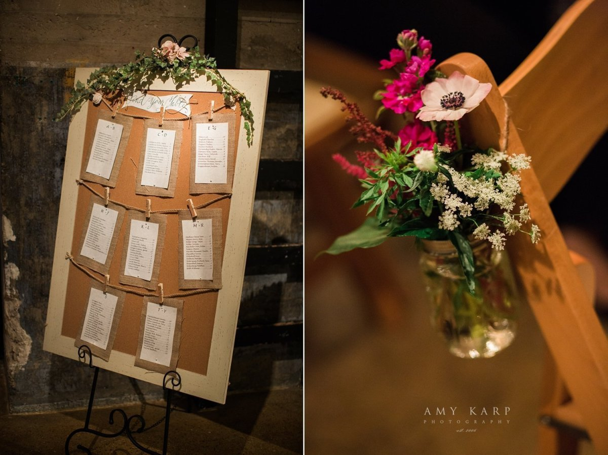 dallas-jewish-wedding-hickory-street-annex-cristina-michael-30