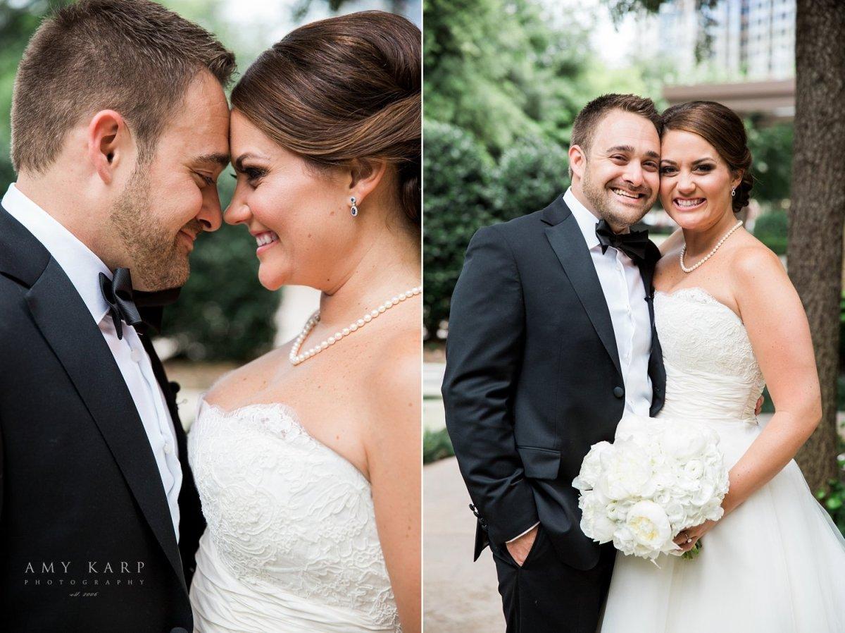 dallas-ritz-hotel-wedding-lauraann-justin-13