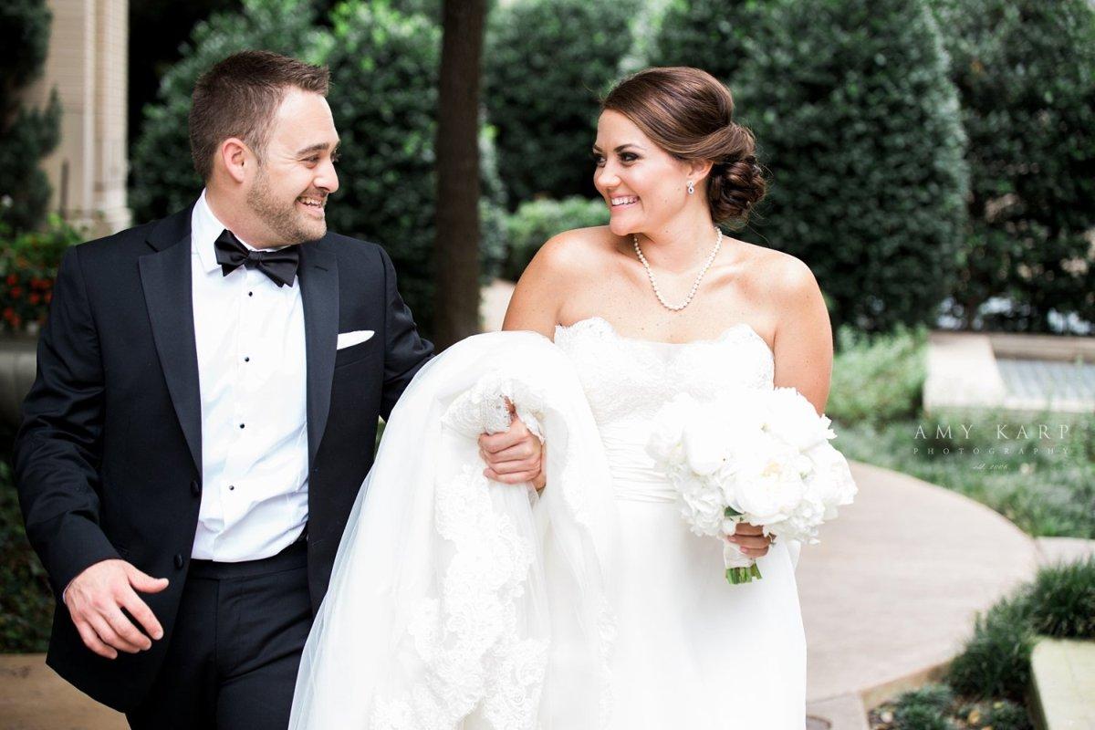 dallas-ritz-hotel-wedding-lauraann-justin-14