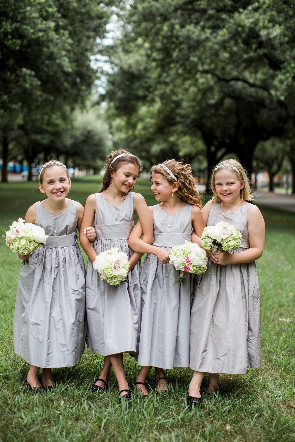 dallas-ritz-hotel-wedding-lauraann-justin-20