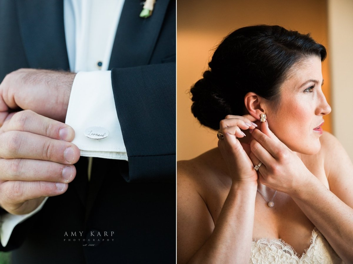 dallas-wedding-dcc-highland-park-hpumc-amanda-jm-06