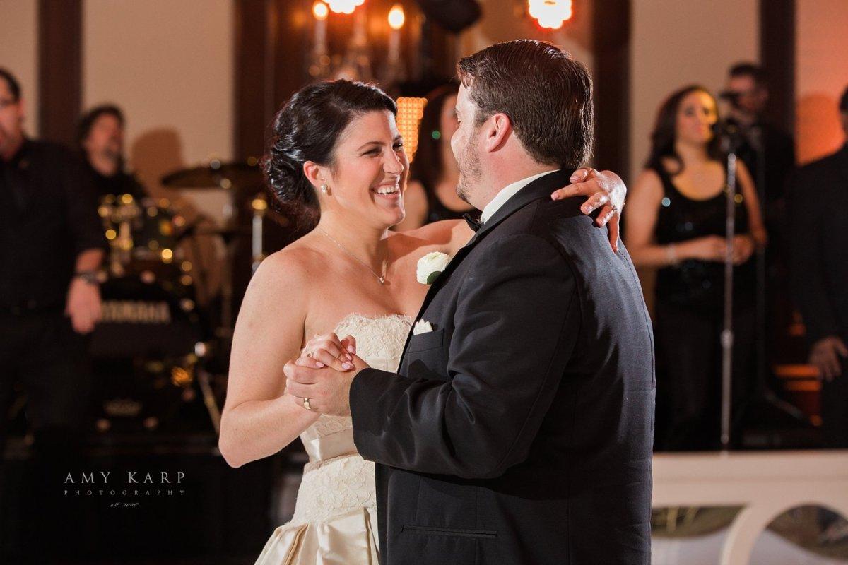 dallas-wedding-dcc-highland-park-hpumc-amanda-jm-26