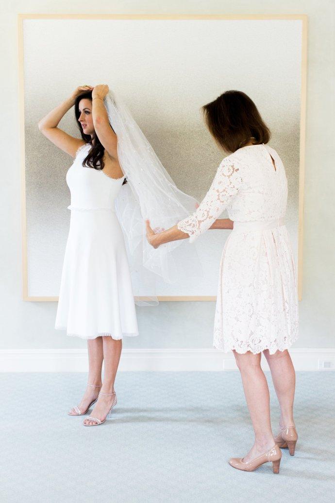 dallas-wedding-elopement-highland-park-weddings-melissa-robby-04