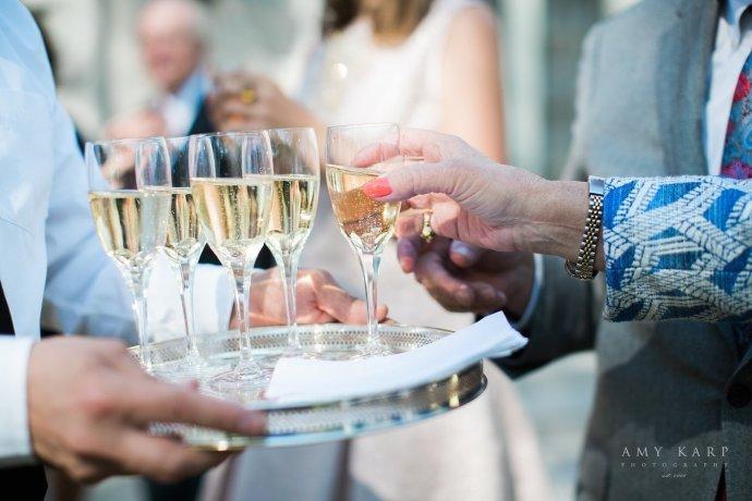 dallas-wedding-elopement-highland-park-weddings-melissa-robby-13