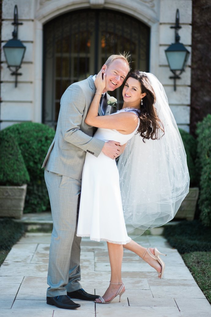 dallas-wedding-elopement-highland-park-weddings-melissa-robby-18