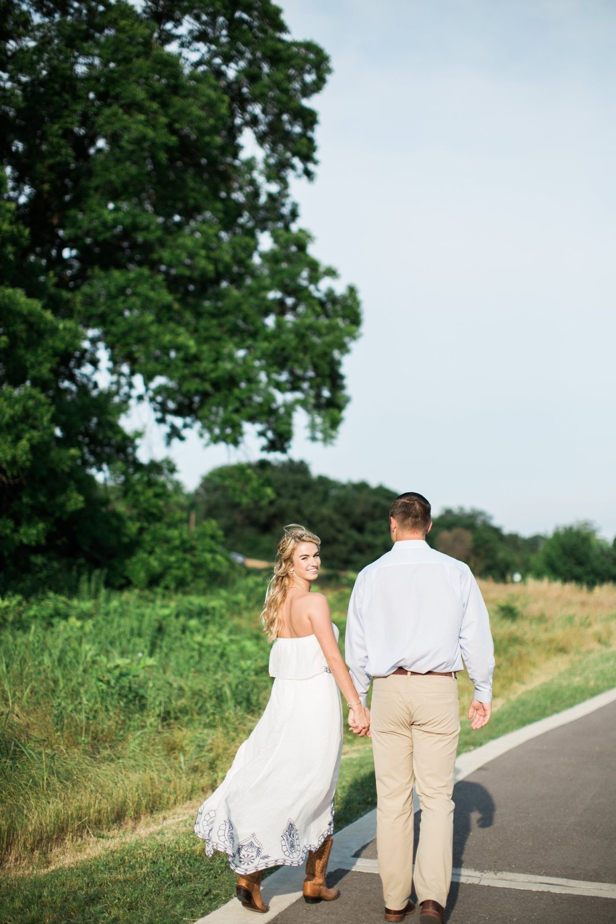 dallas-wedding-photography-white-rock-lake-engagement-portraits-britton-andrew-09