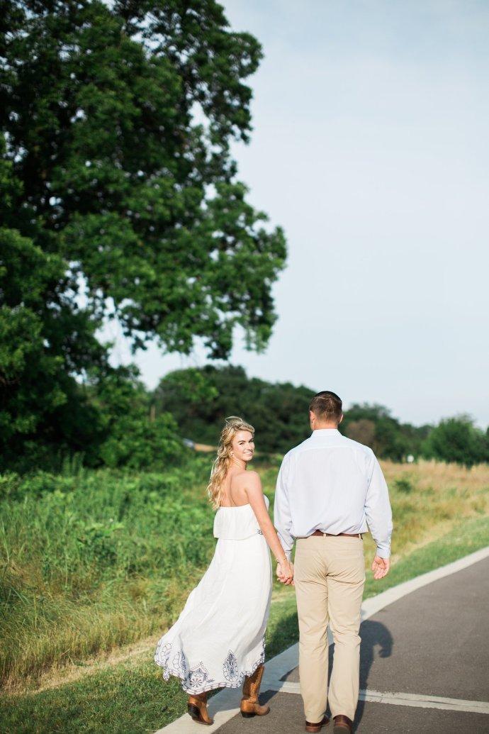 dallas-wedding-photography-white-rock-lake-engagement-portraits-britton-andrew-09
