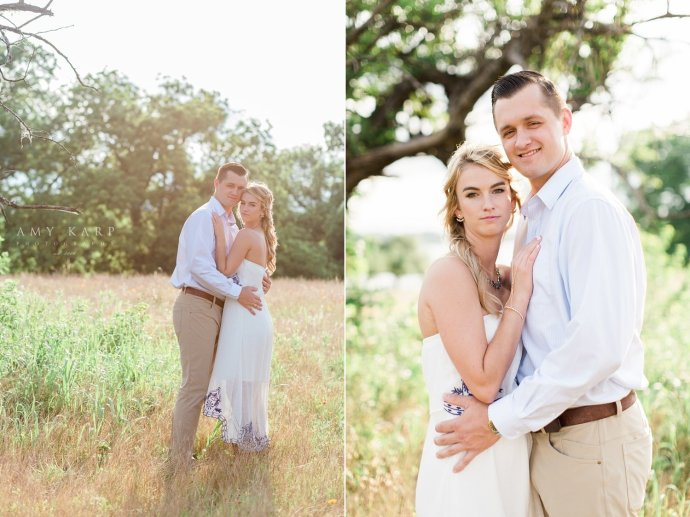 dallas-wedding-photography-white-rock-lake-engagement-portraits-britton-andrew-12