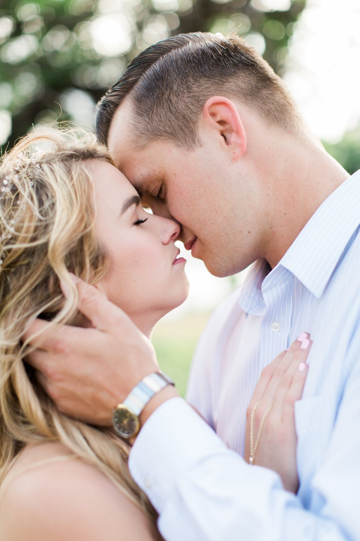 dallas-wedding-photography-white-rock-lake-engagement-portraits-britton-andrew-16