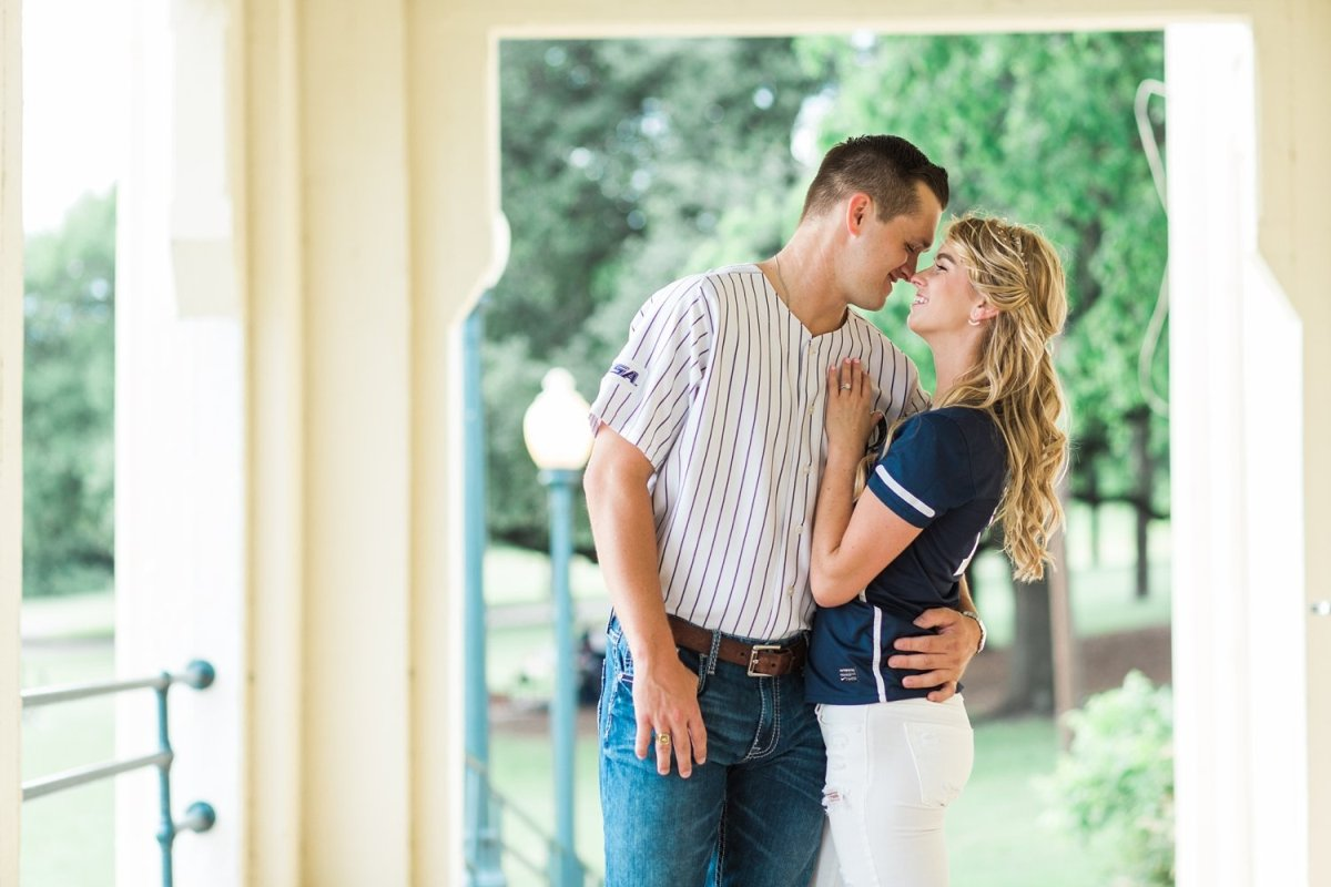 dallas-wedding-photography-white-rock-lake-engagement-portraits-britton-andrew-18