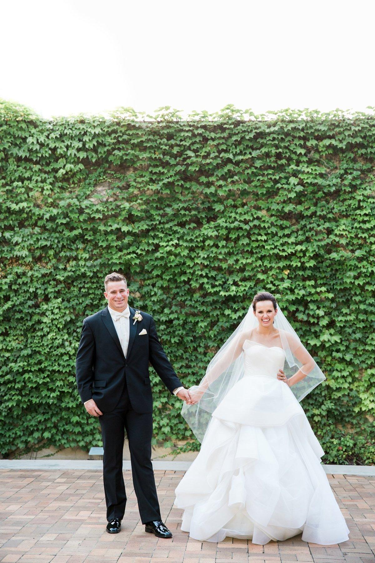 dma-dallas-wedding-photographer-kathryn-chris-01
